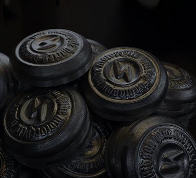 Original parts & online Shop