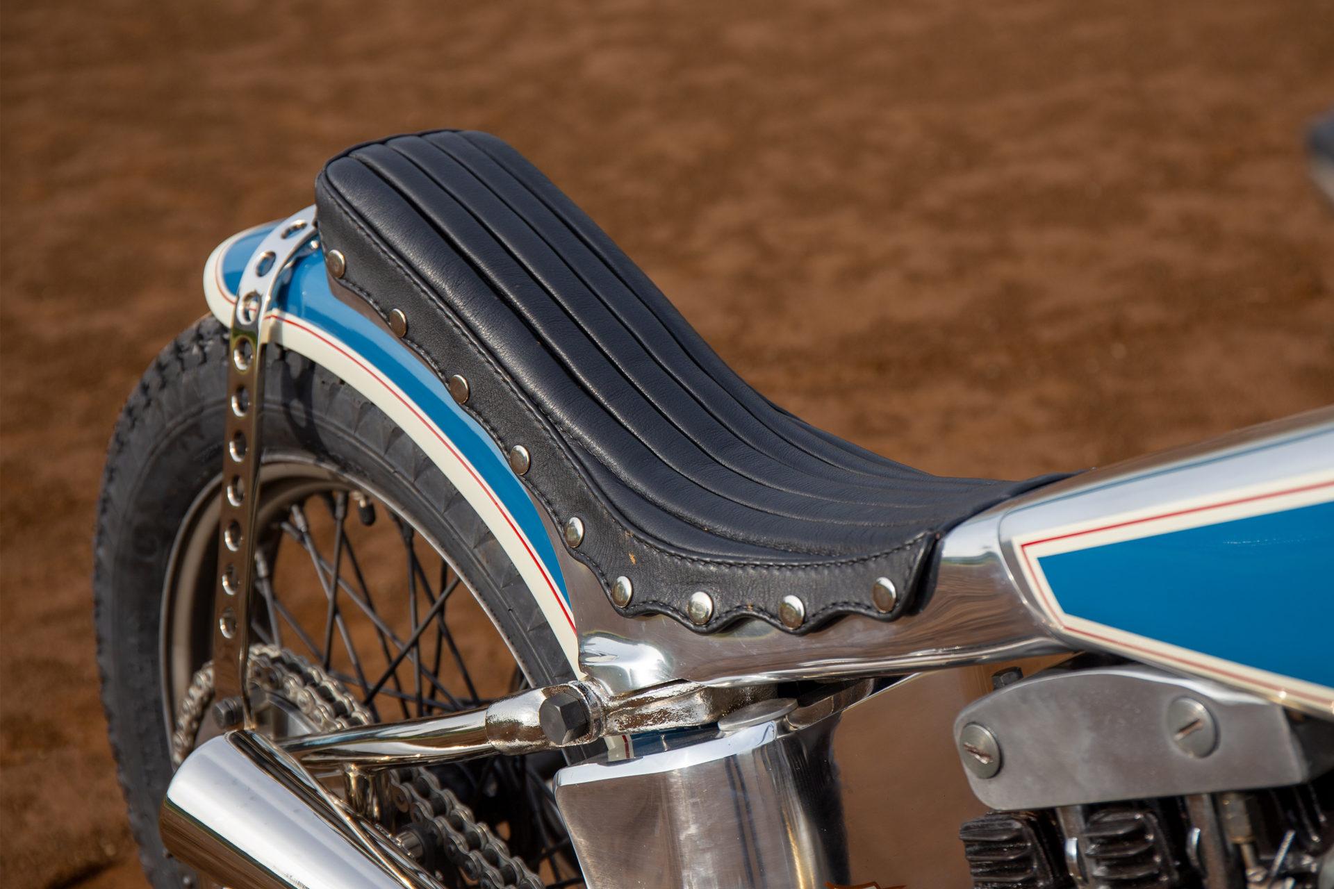 IronSport'66